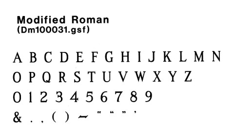1971ghsfbmf com » Archive » zurichbt roman condensed free download
